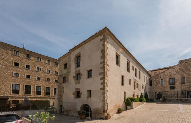 фото отеля Hotel Hospes Palacio de San Esteban изображение №49
