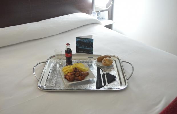 фото отеля Faderson Rekord изображение №61