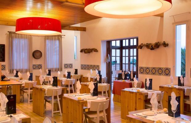 фотографии отеля Club Jandia Princess изображение №23