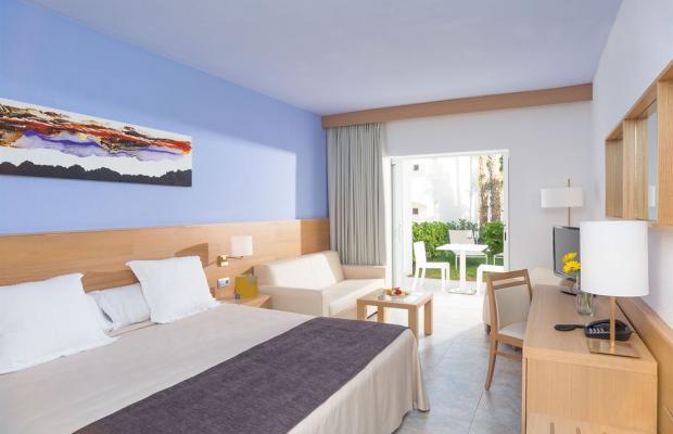 фото отеля Club Jandia Princess изображение №9
