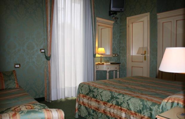 фото Villa Delle Palme изображение №18