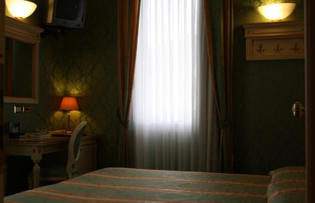 фотографии Villa Delle Palme изображение №16
