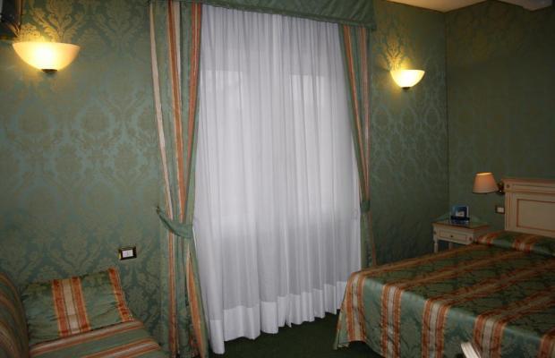фотографии отеля Villa Delle Palme изображение №11