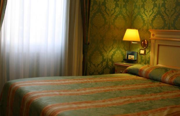 фотографии Villa Delle Palme изображение №8