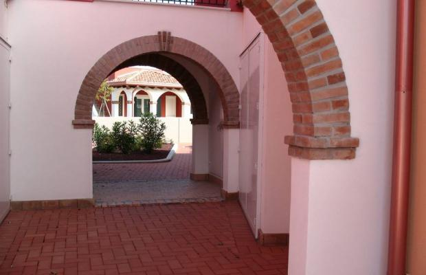фото отеля Villaggio Sant'Andrea изображение №5