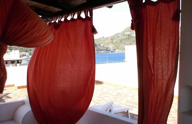 фото Hotel Villa Augustus изображение №14