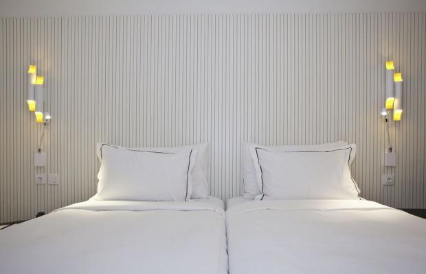 фото отеля Vincci Bit изображение №45