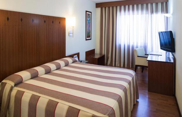 фото отеля Catalonia Gran Hotel Verdi изображение №33