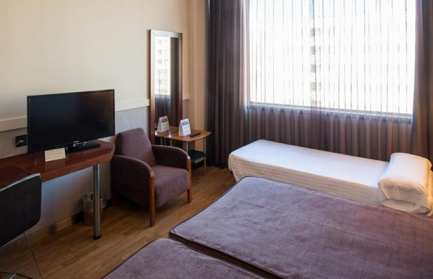 фотографии Catalonia Gran Hotel Verdi изображение №28
