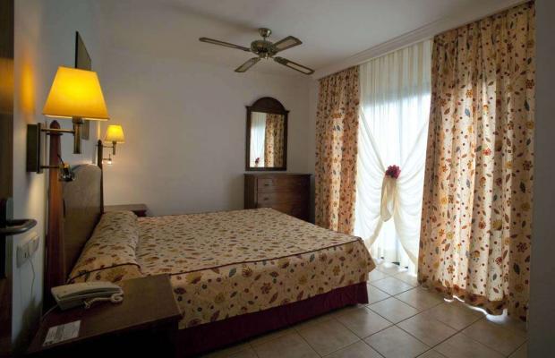 фотографии отеля Las Marismas de Corralejo изображение №19