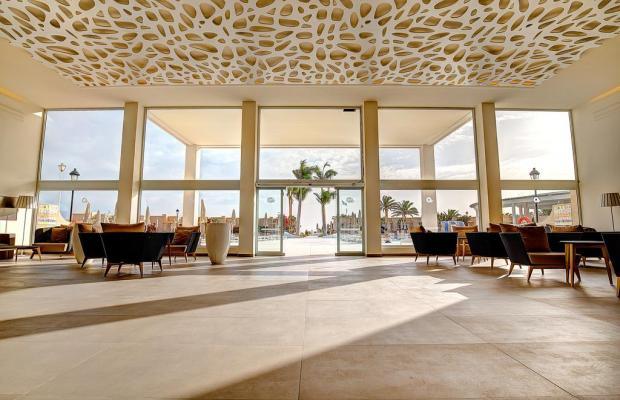 фотографии SBH Monica Beach Hotel изображение №32