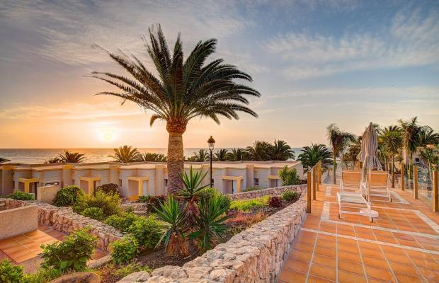 фотографии SBH Monica Beach Hotel изображение №20