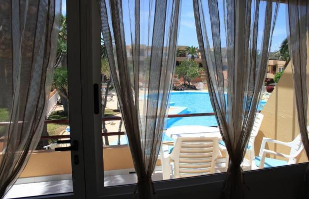 фотографии Residencial Las Dunas (ex. PrimaSol Las Dunas) изображение №20