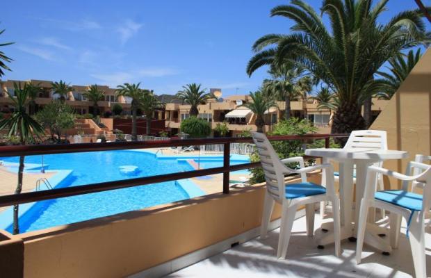 фото отеля Residencial Las Dunas (ex. PrimaSol Las Dunas) изображение №17