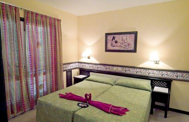 фото Puerto Caleta (ех. Hotel Blue Sea Puerto Caleta) изображение №10