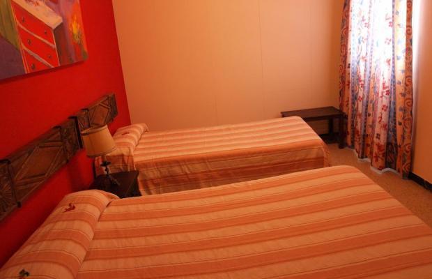 фото отеля El Cid  изображение №21