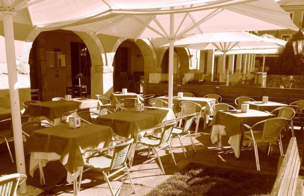 фотографии отеля Aroi Bierzo Plaza изображение №11