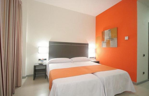 фото отеля H2 Rubi изображение №17