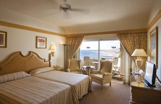 фотографии отеля Riu Palace Tres Islas изображение №31