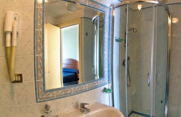 фотографии отеля Hotel Laura изображение №7