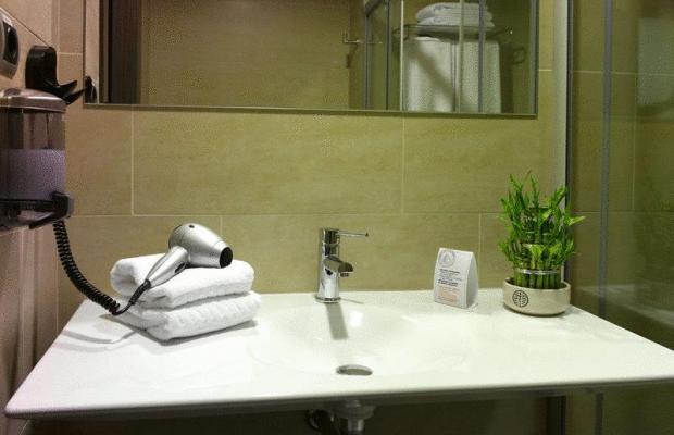 фото отеля H2 Sant Cugat изображение №17