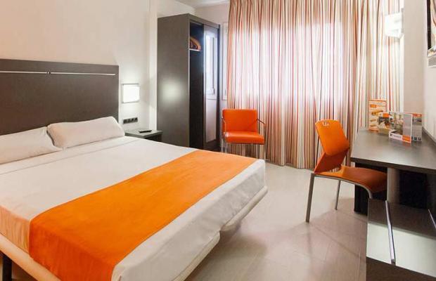 фото отеля H2 Sant Cugat изображение №5
