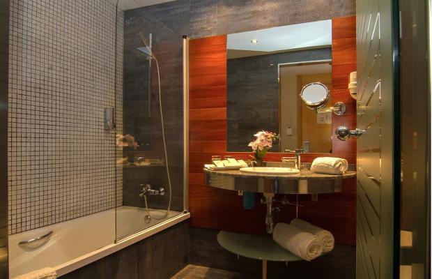 фото отеля Sansi Diputacio Hotel изображение №5