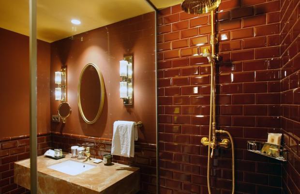 фотографии отеля Hotels Vincci Mae (ex. HCC Covadonga) изображение №19