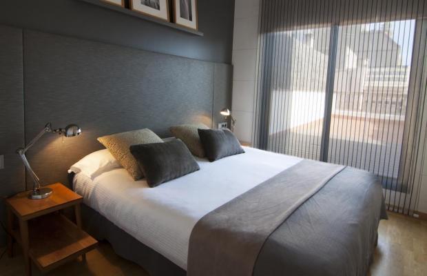 фото Apartments Sixtyfour изображение №22