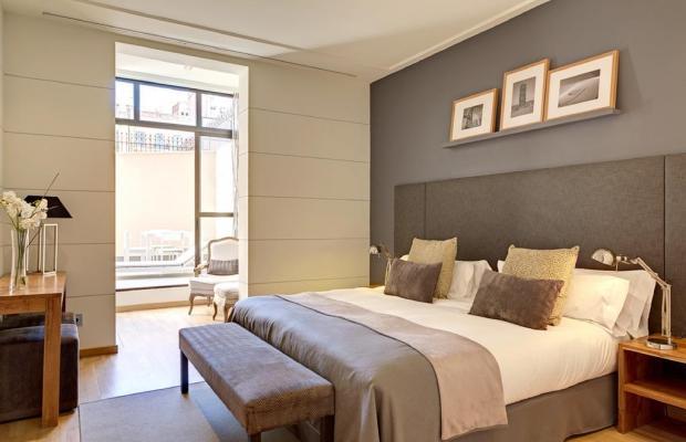 фотографии отеля Apartments Sixtyfour изображение №15
