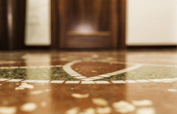 фото отеля Maison Colosseo изображение №5