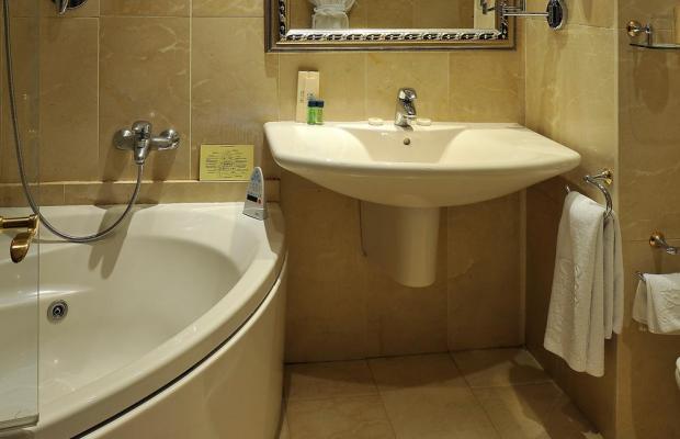 фото отеля Ritz Barcelona Roger De Lluria изображение №77