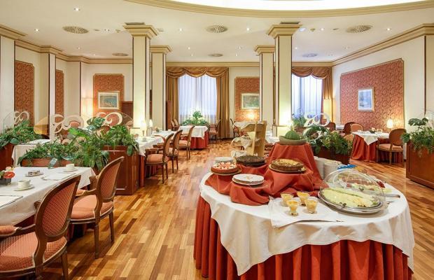 фото Ritz Barcelona Roger De Lluria изображение №30