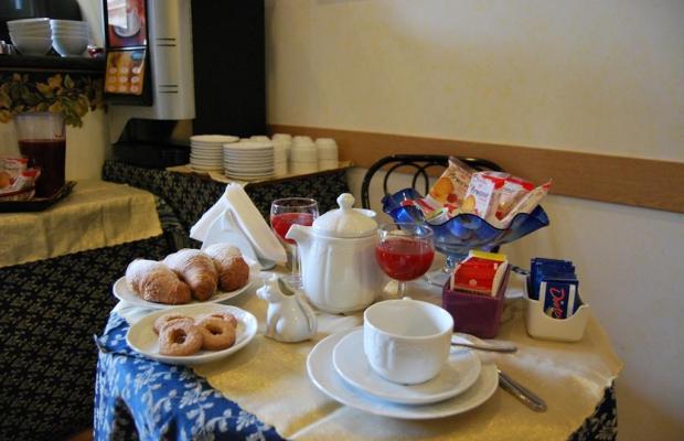 фото Hotel Margaret изображение №14