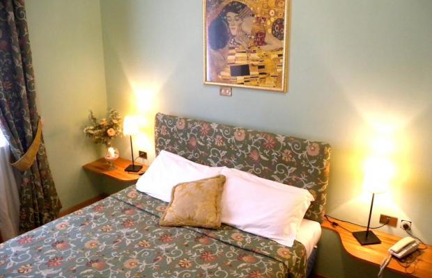 фото Hotel Margaret изображение №6