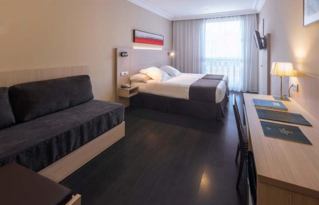 фото отеля Serhs Rivoli Rambla изображение №21