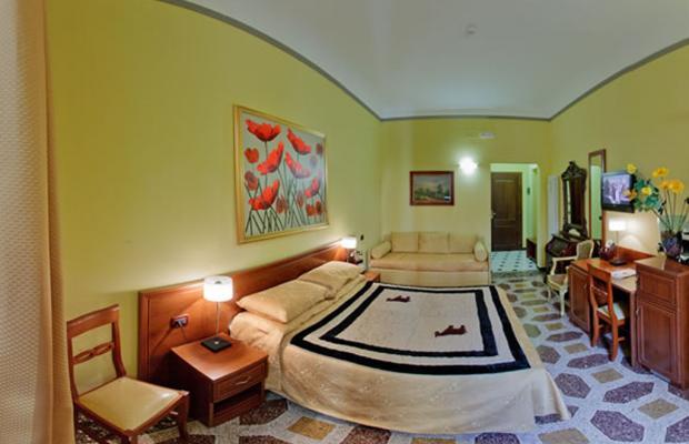 фото Hotel Actor изображение №18