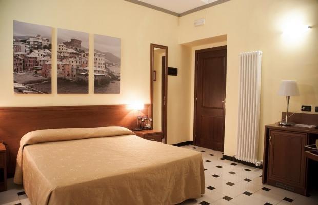 фотографии Hotel Actor изображение №4