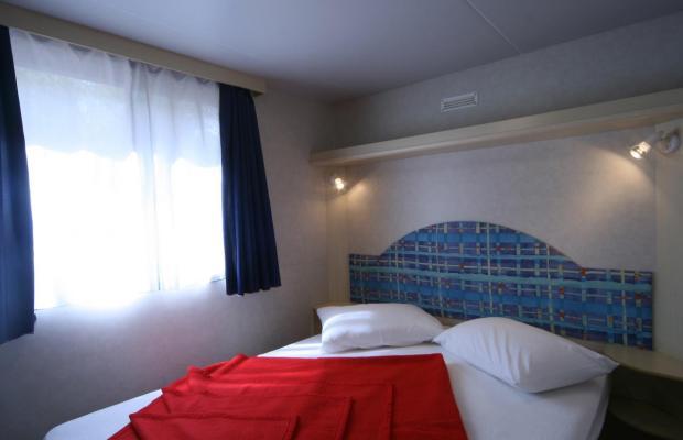 фото отеля Camping Village Cavallino изображение №53