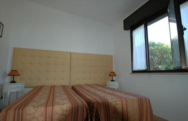 фотографии отеля Villino nel Bosco изображение №7