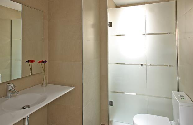 фотографии отеля MH Center изображение №19