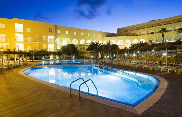фотографии отеля SBH Jandia Resort (ех. Sunrise Jandia Resort) изображение №15