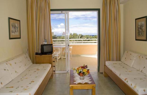 фото отеля SBH Jandia Resort (ех. Sunrise Jandia Resort) изображение №9