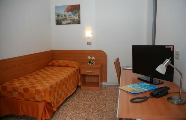 фотографии отеля Hotel Adria изображение №63