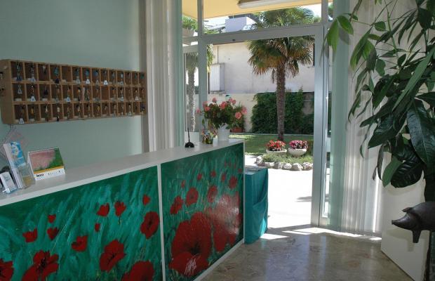 фото отеля Hotel Adria изображение №53