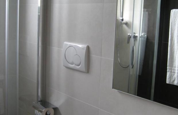 фотографии отеля Hotel Adria изображение №47