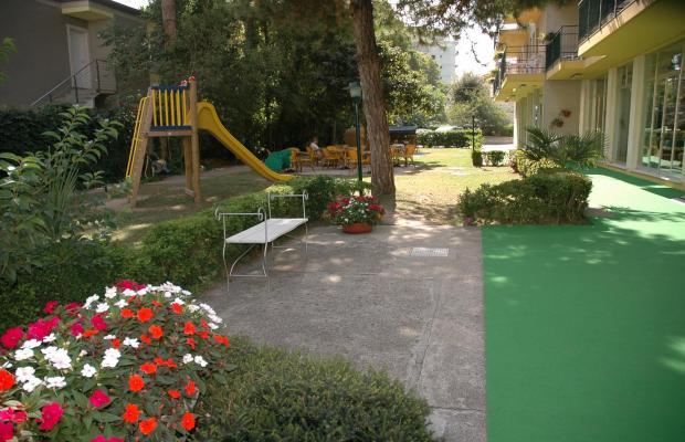 фото Hotel Adria изображение №26