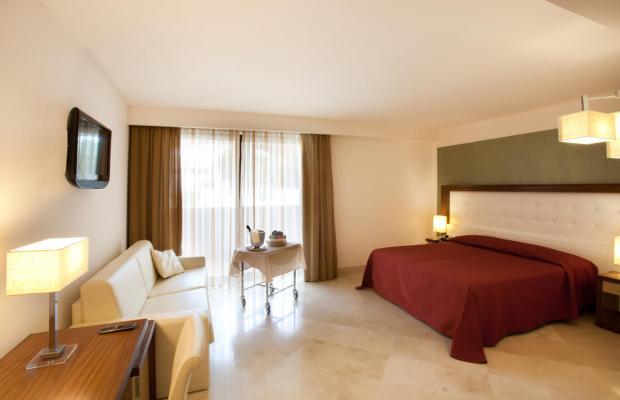 фото Vittoria Resort & Spa изображение №38