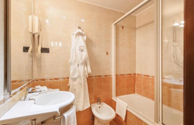 фото отеля Montecarlo (ex. Best Western Montecarlo) изображение №25