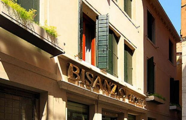фото отеля Bisanzio (ex. Best Western Bisanzio) изображение №17